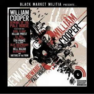 william-cooper